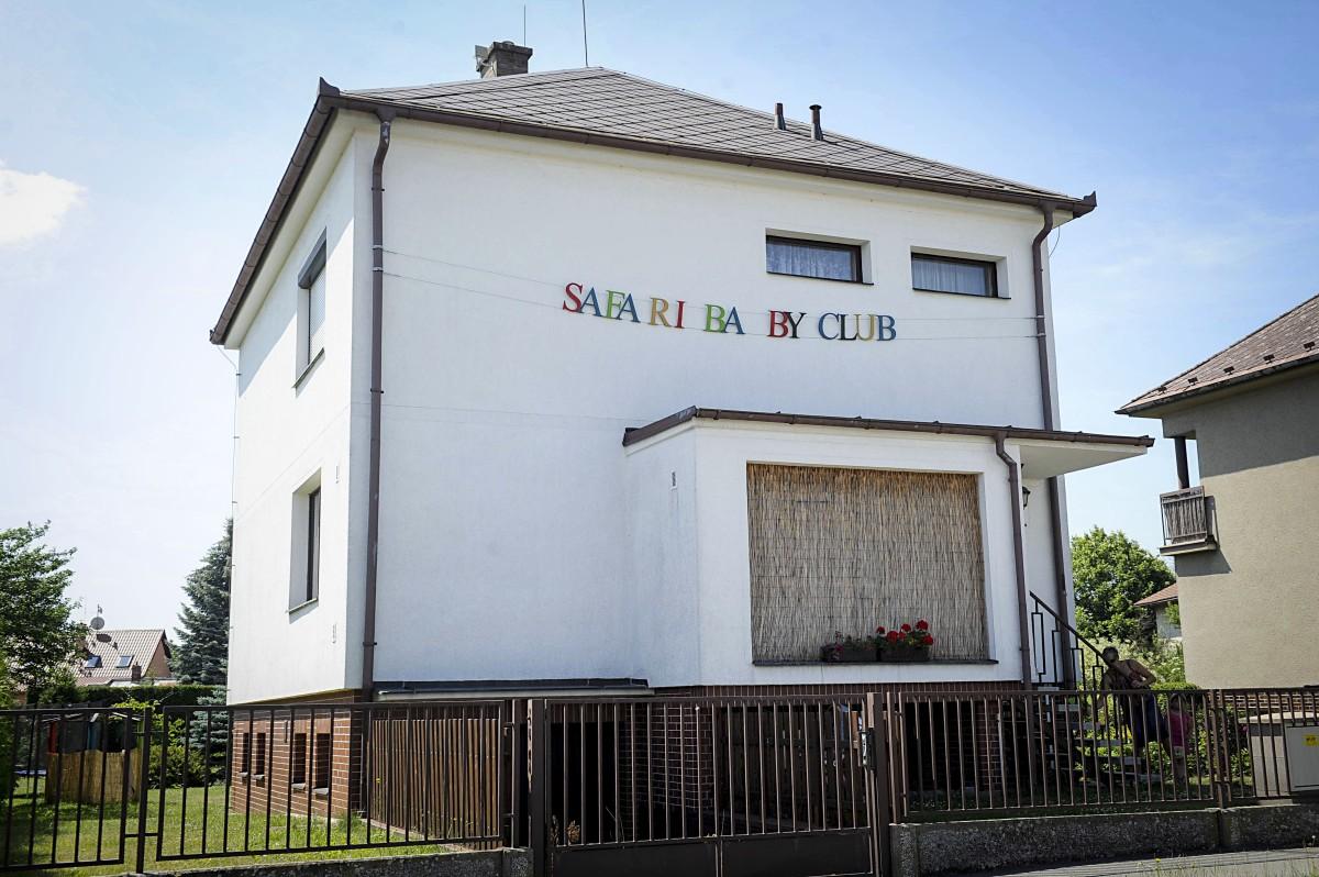 https://www.safariclub.cz/dshk//public/galerie/./fotoalbum/Exterier_26.7.2018/DS_HK
