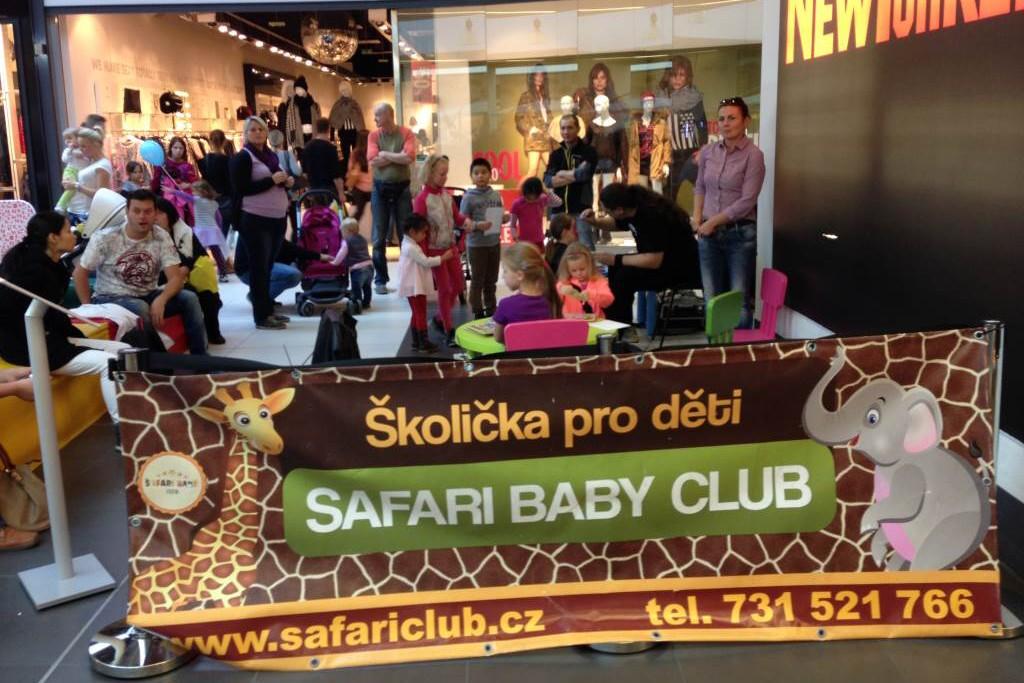 https://www.safariclub.cz/mshk//public/galerie/./fotoalbum/Akce_2015-MS_HK_24.11./96923