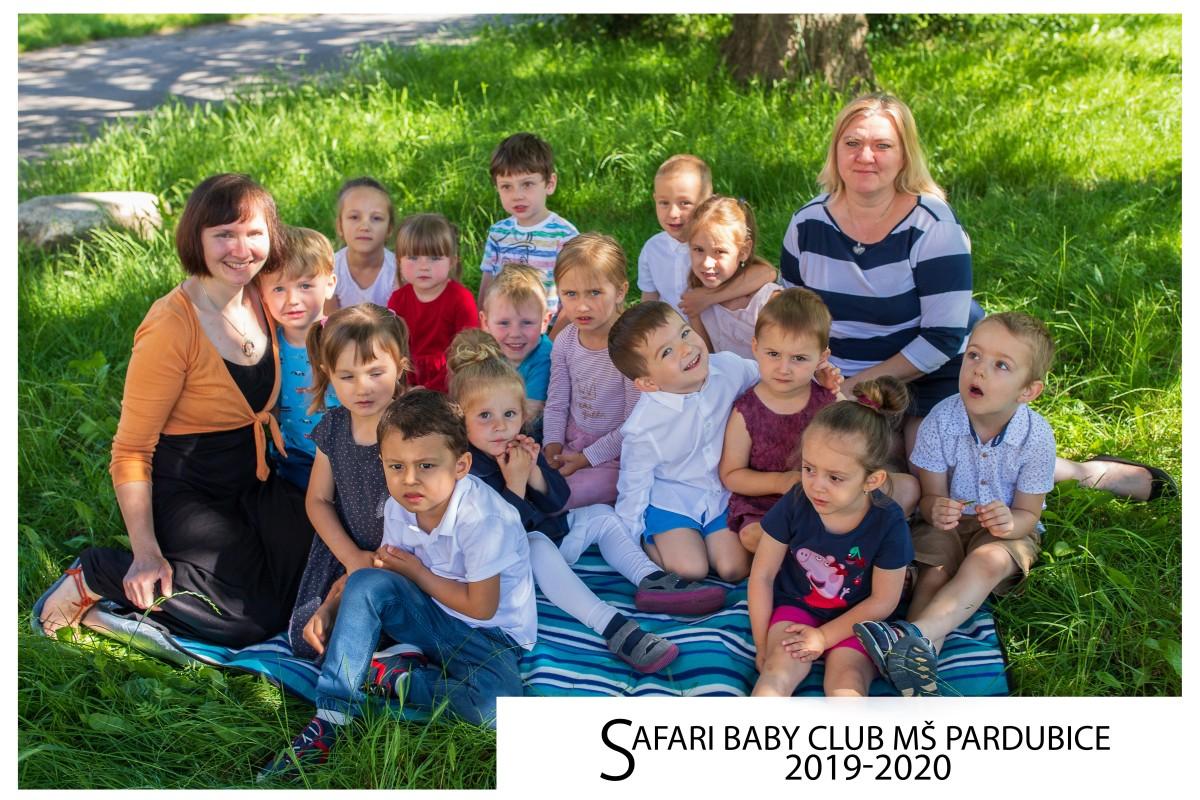 https://www.safariclub.cz/mspce//public/galerie/./fotoalbum/Akce_2020-MS_Pce_24.6.-02/ucitelky-3