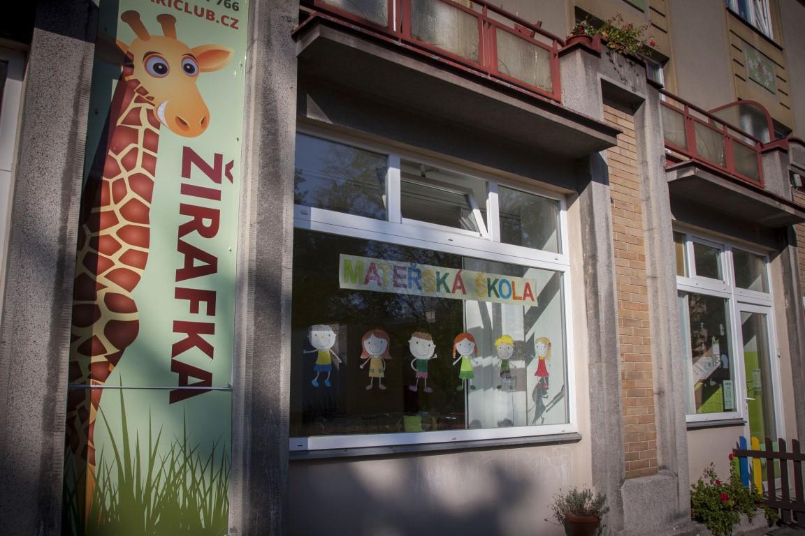 https://www.safariclub.cz/mspce//public/galerie//fotoalbum/Exterier_11.10.2018/006